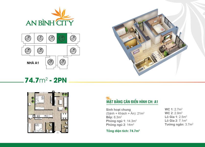 Brochure-Anbinhcity2-04