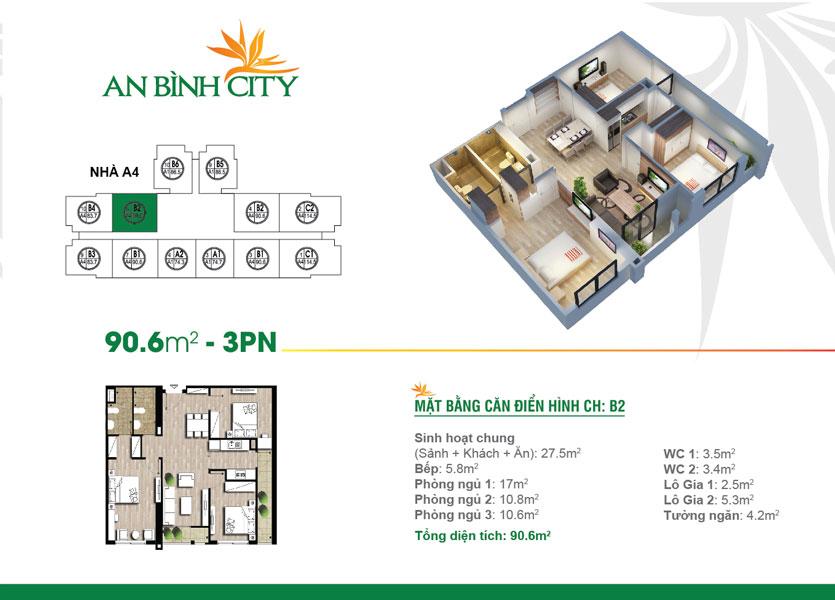 Brochure-Anbinhcity2-07