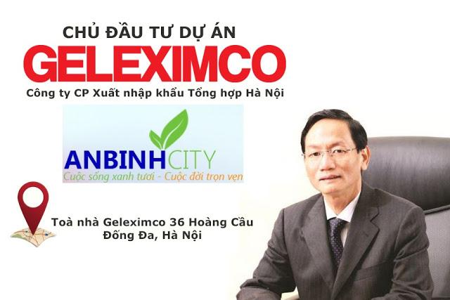 chu-dau-tu-geleximco-an-binh-city