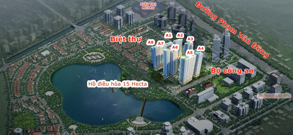 vi-tri-an-binh-city-1