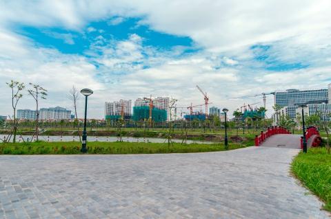 khong-gian-tai-an-binh-city