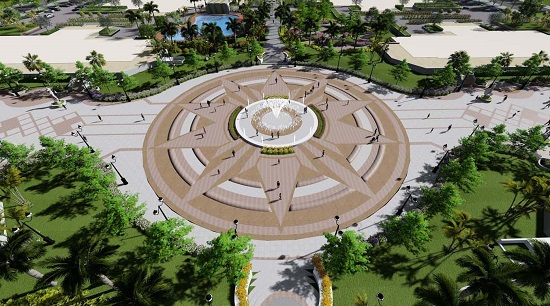 quang-truong-du-an-an-bing-city