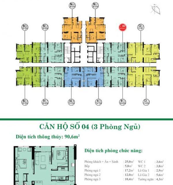 Taa-A4-Tang-3-25-04