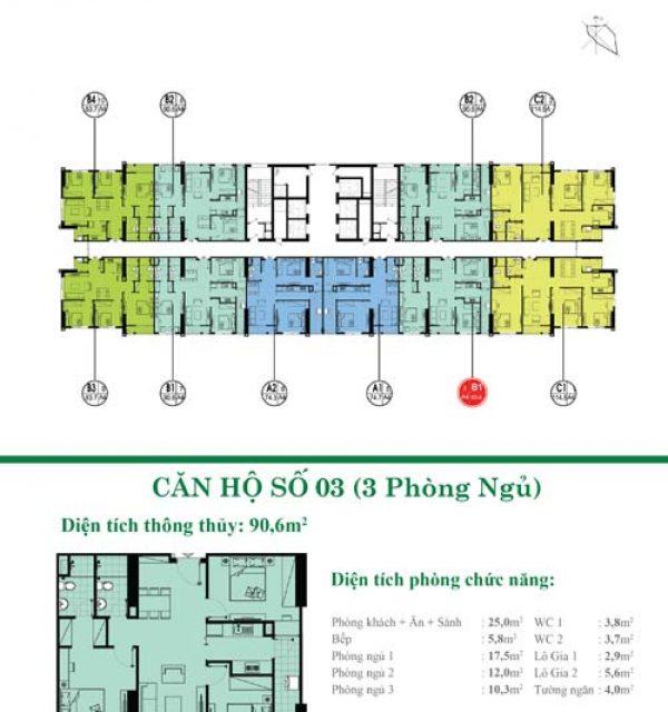 Tang-27-28-03