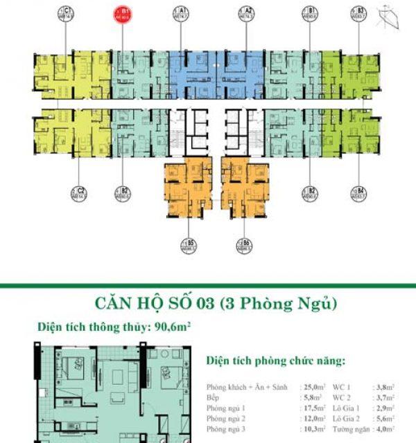 Tang-3-32-03
