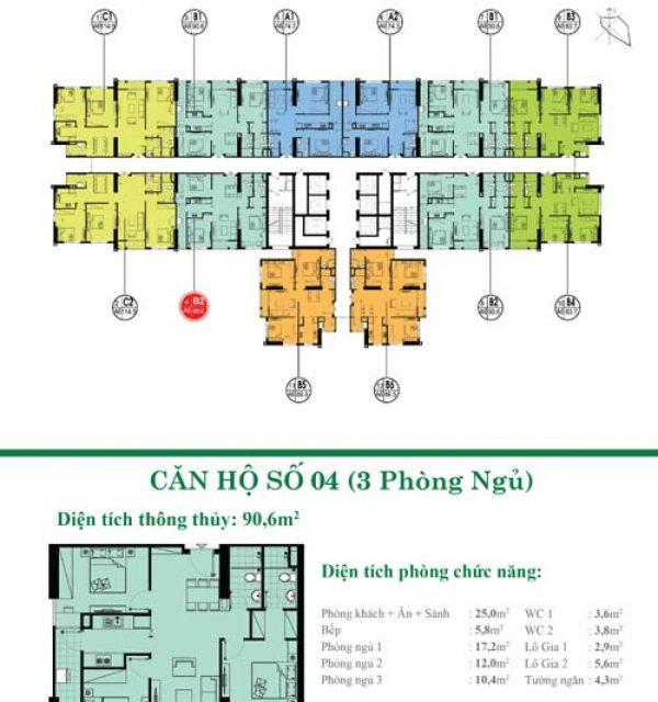 Tang-3-32-04