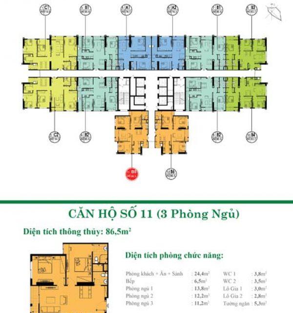 Tang-3-32-11