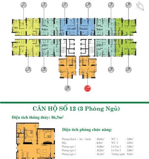 Tang-3-32-12