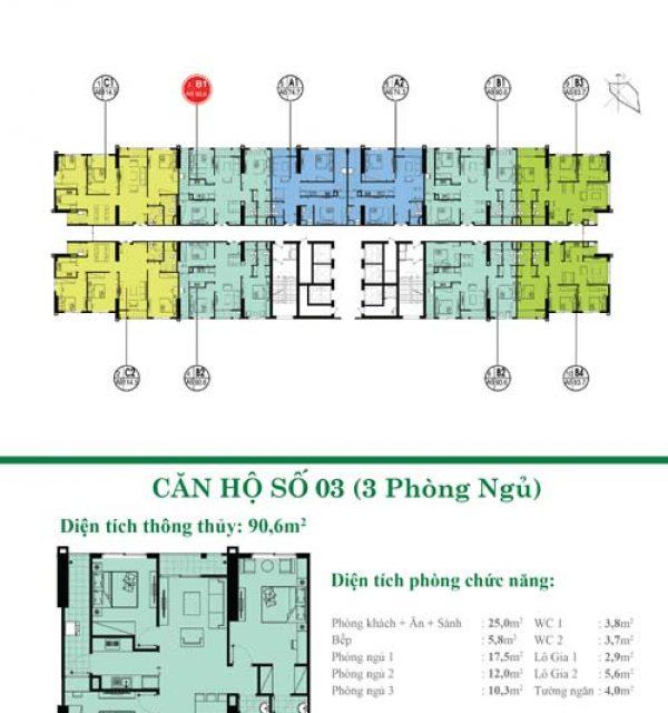 Tang-34-35-03
