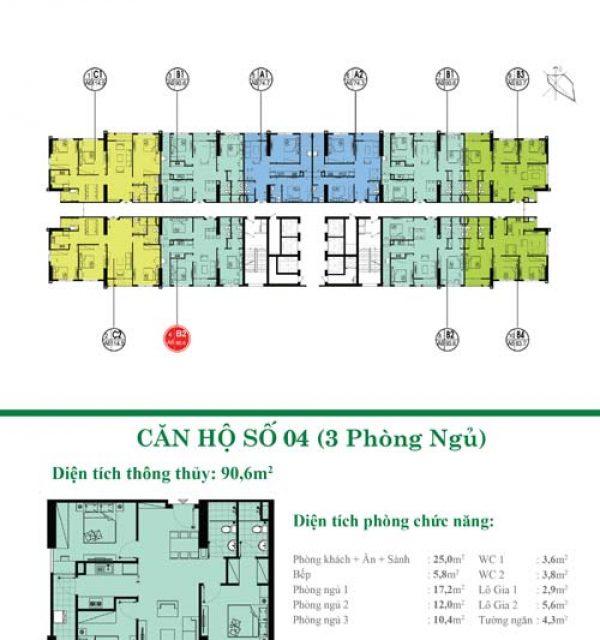 Tang-34-35-04
