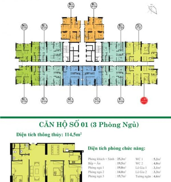 Toa-A4-Tang-3-25-01