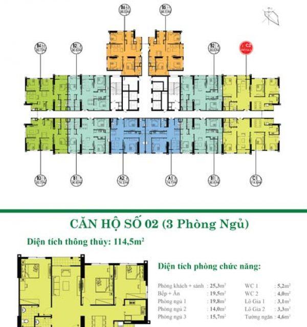 Toa-A4-Tang-3-25-02
