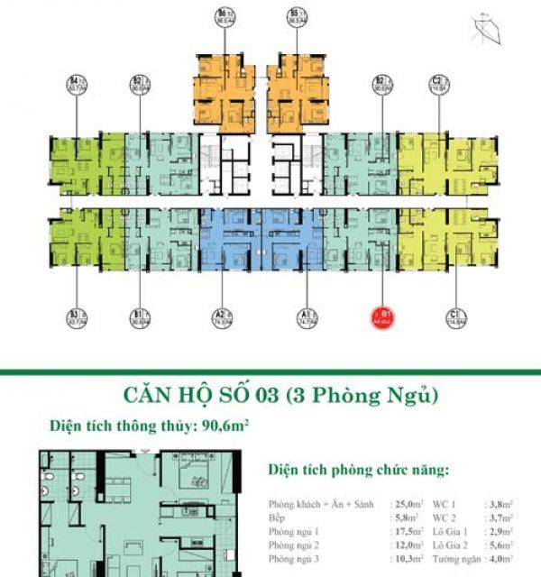 Toa-A4-Tang-3-25-03