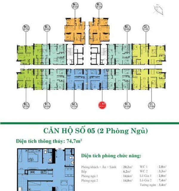 Toa-A4-Tang-3-25-05