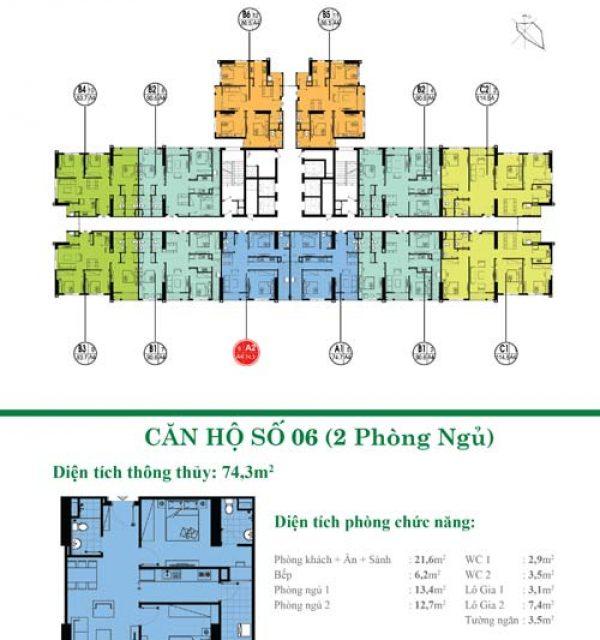 Toa-A4-Tang-3-25-06