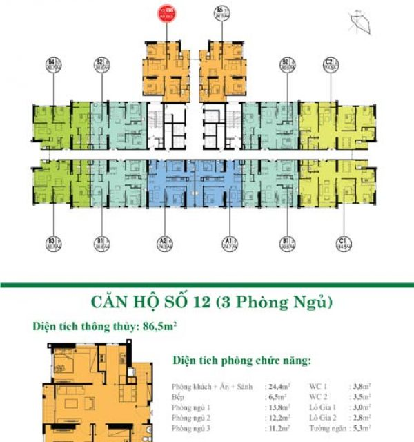 Toa-A4-Tang-3-25-12