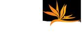 logo-an-binh