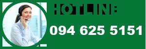 Hotline chủ đầu tư Chung cư An Bình City