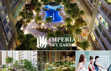 tien-ich-imperia-sky-garden