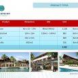 WaterPoint Nam Long - Thông tin dự án